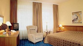 Rinno Hotel photos Room Superior