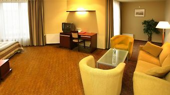 Congress Hotel photos Room Superior