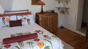 Aestas B&B photos Room