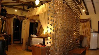 Roosfontein B&B/Conference Centre photos Room