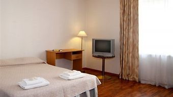 Pilve Apartment Hotel photos Room Studio Apartment Premium
