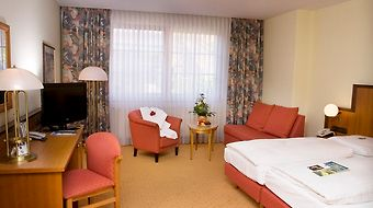 Best Western Hotel Excelsior photos Room Comfort Room