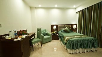 The Alcor Hotel photos Room