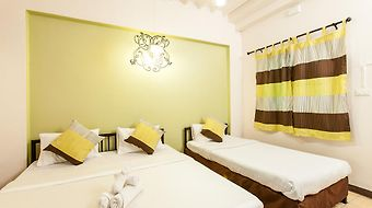 Anoma 2-Bed And Breakfast photos Room