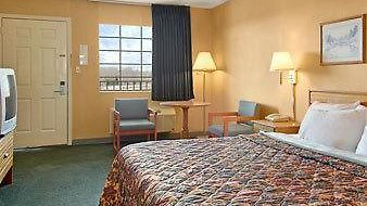 Days Inn Joelton/Nashville photos Room