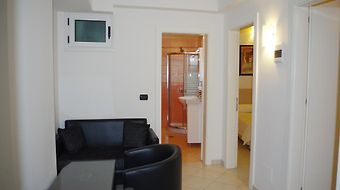 Hotel Lux Vlore photos Room