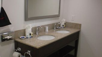 Best Western Plus Palm Beach Gardens Hotel & Suite photos Room