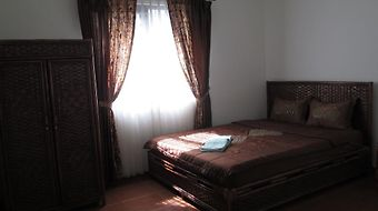 Osmond Villa Resort photos Room