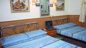 Guangdong Guest House photos Room