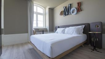 My Story Hotel Rossio photos Room