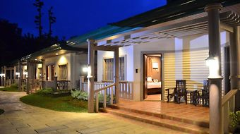 One Manalo Villas photos Room