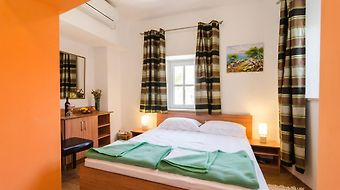 Rooms Cavtat Old Town photos Room
