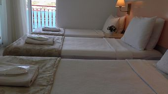 Oglakcioglu Cesme Hotel photos Room