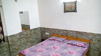 Lotus Guest House photos Exterior Hotel information
