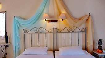 Princess Irida Hotel Apartments photos Room