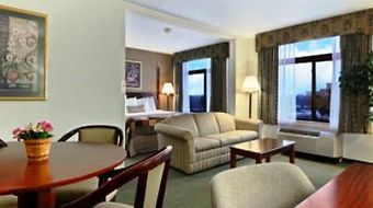 Wingate By Wyndham Dallas Love Field photos Room