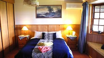 Happy Day'S Accommodation photos Room