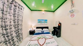 Hiyaa Ilaa Guest House photos Room