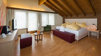La Collina photos Room