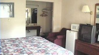 Americas Best Value Inn photos Room Room