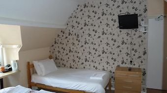 Tregonholme Hotel photos Room