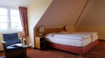 Lindner Hotel Sporting Club Wiesensee photos Room First Double
