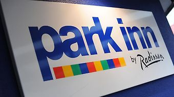 Park Inn By Radisson Birmingham Walsall photos Room