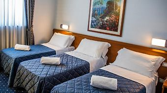 Hotel Glis photos Room