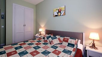 Hotel Castell Blanc photos Room