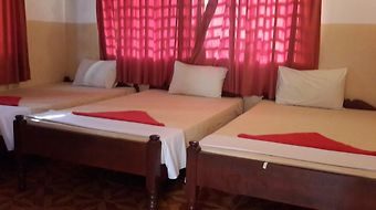 Kim Samnang Guesthouse photos Room Hotel information