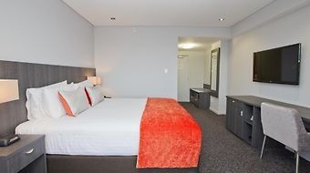 Copthorne Palmerston North photos Room