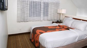 Residence Inn Buffalo Amherst photos Room