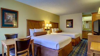 Best Western Dulles Airport Inn photos Room