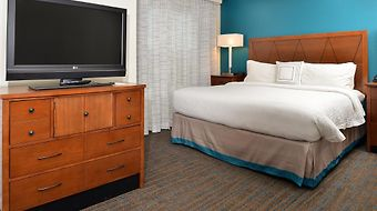 Residence Inn Denver Airport photos Room