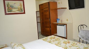 Hotel Olimpo photos Room