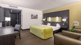 Van Der Valk Hotel Goes photos Room