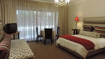 Milkwood Lodge - Hermanus photos Room