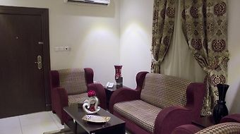 Merfal Hotel Apartments Al Falah photos Room