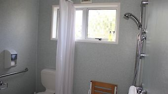 Amber Court Motel photos Room