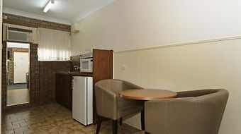Comfort Inn Victor Harbor photos Room