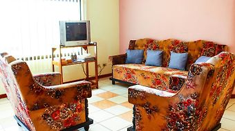 Condo Casa Inn photos Room