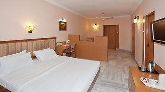 Hotel Harsha photos Room