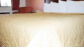 America'S Best Inn & Suites photos Room One King Bed