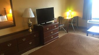 Luxury Suites Pensacola photos Room