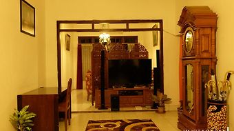 Sari Homestay photos Room