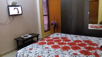Welcome Inn At Ganges photos Room