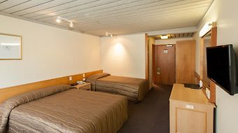 Kingsgate Te Anau photos Room
