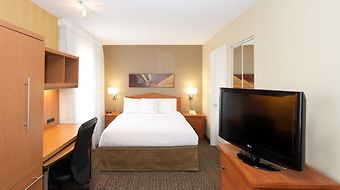 Towneplace Suites Seattle Everett/Mukilteo photos Room