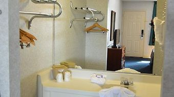 Bluegrass Extended Stay photos Room
