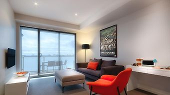 Caroline Serviced Apartments Brighton photos Room